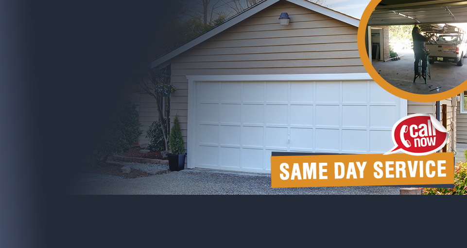 Garage door orlando fl garage door orlando fl garage for Garage doors orlando fl